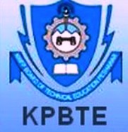KPBTE DAE Date Sheet 2018