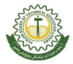 PBTE Tech Education Result 2018