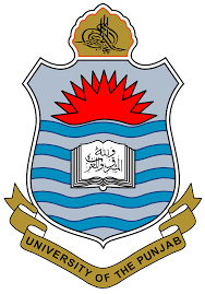 Punjab University BSc Chemical Engineering Admission 2018