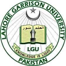 LGU Falls Admission 2018