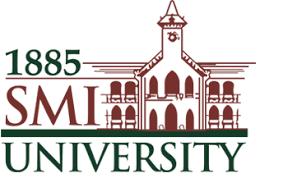 SMIU Fall 2018 Admissions
