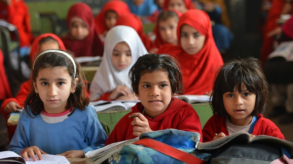 HC Stops Private Schools by Collecting Summer Vacation Fee