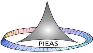 PIEAS Admission 2018