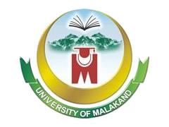 Malakand University BA/BSc Date Sheet 2018