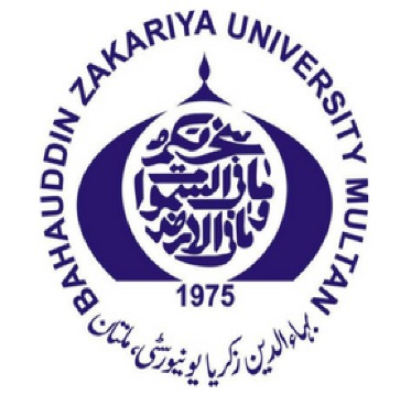 BZU LLB Admission Forms Date Extends 2018