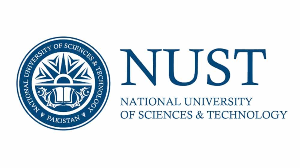 NUST Undergraduate Admissions Merit list 2018 Result pk