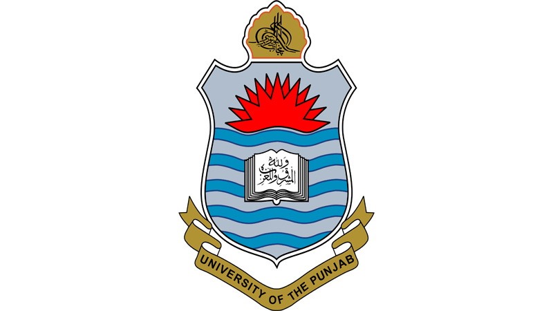PU BSc Chemical Engineering Date Sheet 2018