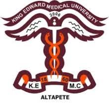 KEMU PhD Entry Test 2018-2021 Result