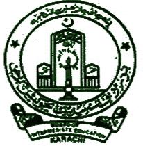 BIEK Karachi HSC Part 1 Result 2018 Pre Medical