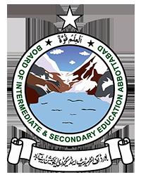 BISE Abbottabad HSSC Annual Exams 2019 Schedule