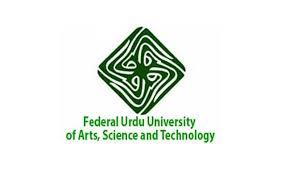 FUUAST Admission Form & Advertisement Spring Semester 2019
