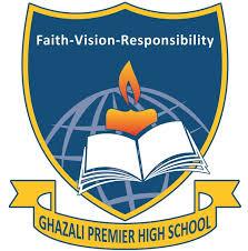 Ghazali Premier School & Colleges Scholarships 2019
