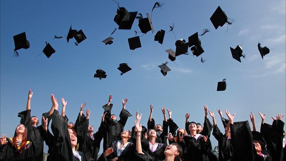 Pakistan Graduate Skills for 2018