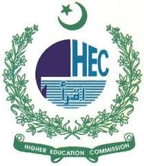 HEC Allama Iqbal Scholarships for Sri Lankan Students