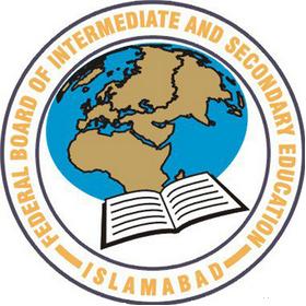 FBISE SSC Supply Exams Date Sheet 2019