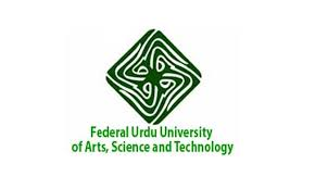FUUAST Walk in Interview for the post of LECTURER 2019