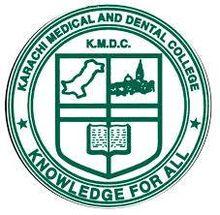 Karachi Medical Colleges Seats Distribution MBBS/BDS
