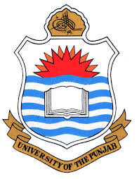 University of Punjab Master Admission 2019-20
