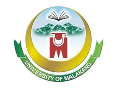 University of Malakand Admissions Fall 2020