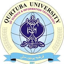Qurtaba University of Science and technology Admissions 2020