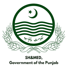 SHMED Government of Punjab Level III Admission 2020