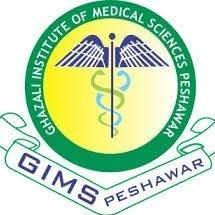 Ghazali Institute of Medical Sciences DPT Admission 2020