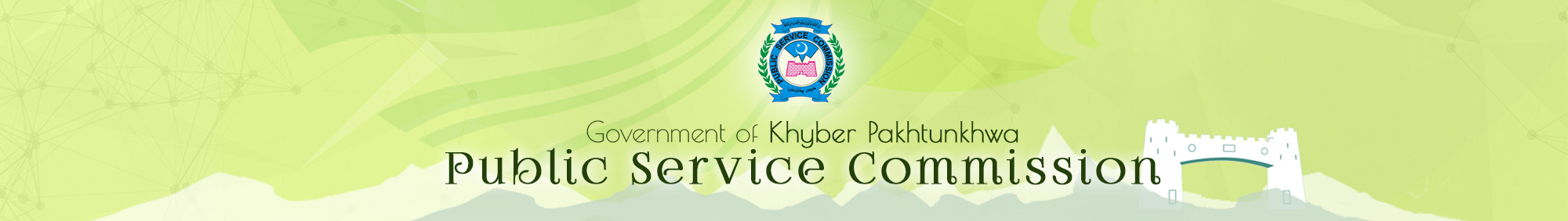 KPPSC Research Officer Appointment 2020