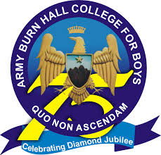 Army Burn Hall College for Boys Abbottabad Admission 2020