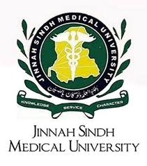 Jinnah Sindh Medical University BBA Admission 2020