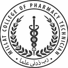 Milat College of Pharmacy Technician Admission 2020