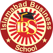 Islamabad Business School BBA Admission 2020