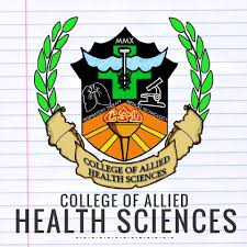 MS College of Allied Health Sciences Admission 2020