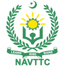 Cholistan Institute of Technical Education Admission 2020