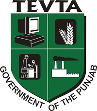 Government of the punjab Tevta Admission 2020