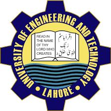 UET Lahore NAVTTC Courses Admission 2020