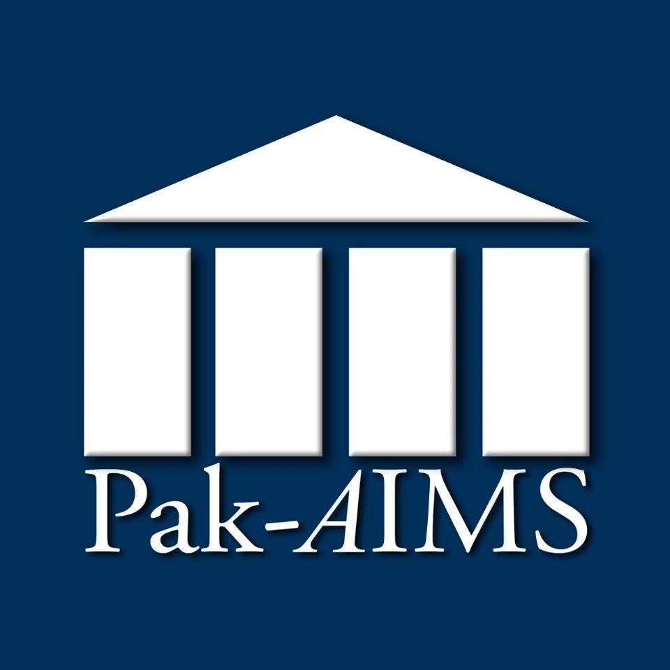 The Institute of Management Sciences Admission 2020