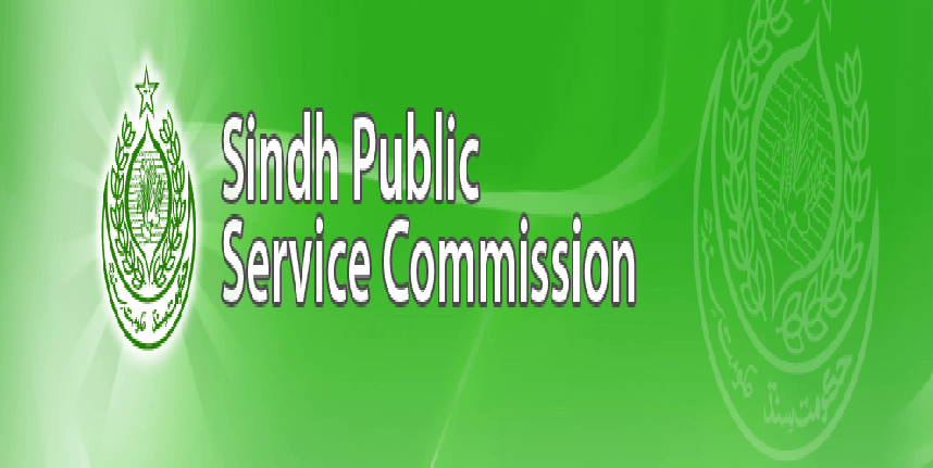 SPSC Assistant Sub Inspector Police CTD Appointment 2020