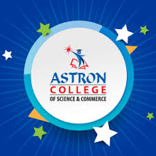 Astron College of Science & Commerce Admission 2020