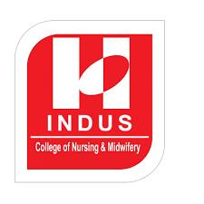 Indus College of Nursing & Midwifery Admission 2020