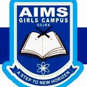 Aims Girls Campus 1st-FSc admissions 2020