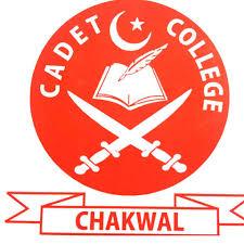 Cadet College Class 6th 9th ICS Inter-1 admissions 2020