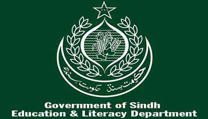 HSSC Exams 2020 Schedule Announced in Sindh