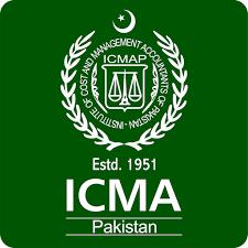 ICMA CEO Professional Course admissions 2020