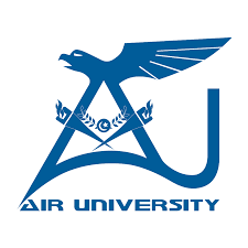 Air University BS BBA admissions 2020
