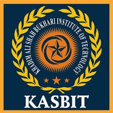 Khadim Ali Shah Institute of Technology BS admissions 2020