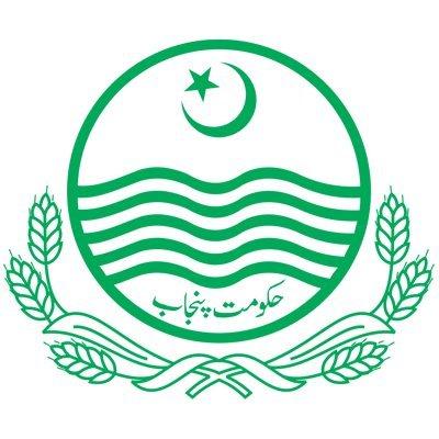 SSC Part II Practical Exams 2020 Postponed in Punjab