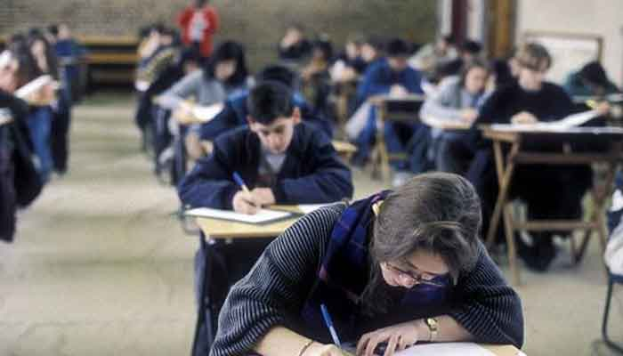 O and A Levels Exams 2020 Postponed in Pakistan