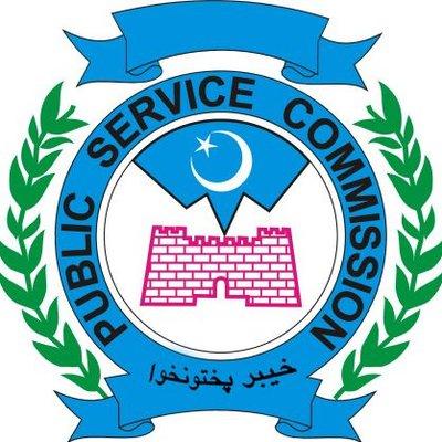 PPSC Deputy Prosecutor General Test Result 2020