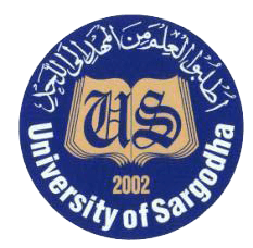 UOS BA BSc B.Com ADE Exams Postponed Due To COVID-19