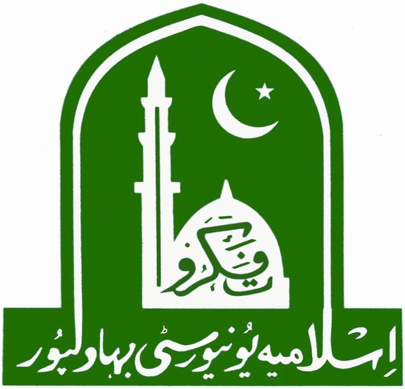 Islamia University of Bahawalpur Online Class Notification